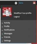 redazione_login