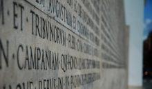 Lingua italiana | Il plurale dei nomi composti