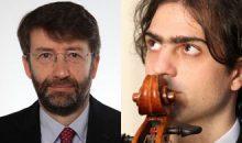 Ritirato dal web il bando del Ministero dei Beni Culturali dopo le proteste in rete di un musicista!