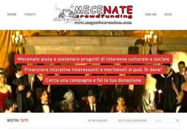 mecenate_home