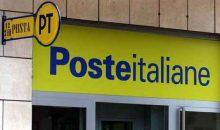 Nepi (Vt). Raccolta firme per riaprire l'ufficio postale nella vecchia sede