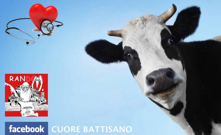 cuore_battisano_latte
