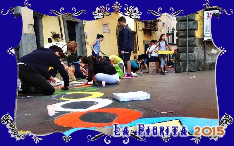 _fiorita_nepi_scuola