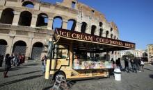 I Camion Bar devono uscire dal centro di Roma? | Vietati per legge |