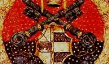 L'Infante Romano: un mistero fin dalla nascita