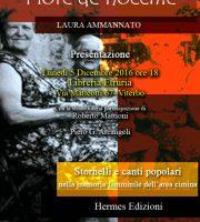 locandina libro etruria