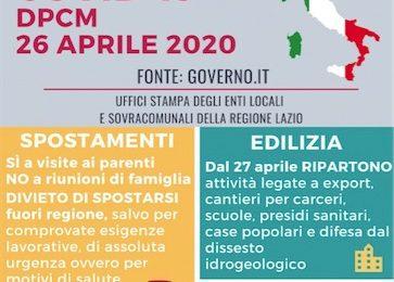 DPCM-26-04-2020