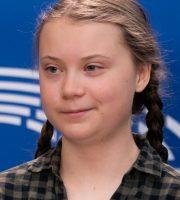 Greta-min