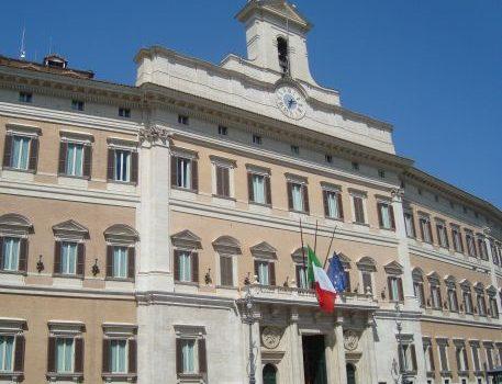 Montecitorio (1)