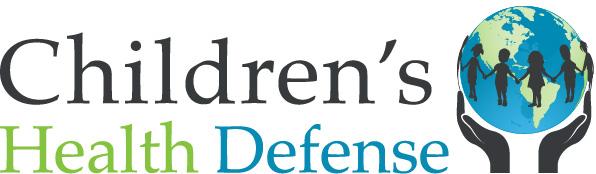 childrens-logo