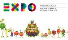 EXPO 2015. Il sollecito a utilizzare artisti italiani